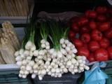 W sobotę na rynek Jeżycki zawita Ekotagowisko. Lokalne restauracje, stoiska ze zdrową żywnością oraz warsztaty i eko-zabawy dla najmłodszych