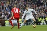 Klubowe Mistrzostwa Świata 2017. Real Madryt chce piąty puchar, ale bez strat na Barcelonę