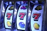 W Polsce wystartowało pierwsze legalne kasyno internetowe
