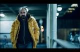 Nowy polski serial kryminalny CANAL+! Warto obejrzeć? Oceniamy pierwsze dwa odcinki!