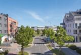 Gdynia Chwarzno-Wiczlino: powstała nowa szkoła na 700 uczniów. W osobnym budynku otwarto przedszkole dla blisko 200 przedszkolaków
