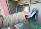 Utrudnienia w bankach, weekend bez dostępu do konta. Na liście największy bank w Polsce. Sprawdź! [PKO, ING]