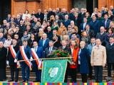 Podlaska Izba Rolnicza świętowała swoje 25-lecie