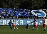 Czwarta liga nie dla KS Stilonu Gorzów!