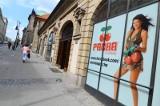 Twórca Pacha Poznań Dariusz M. znowu ma iść do aresztu. Ale jest na wolności, bo nie znalazła go policja