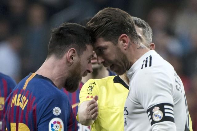 Po decyzji JP Morgan odpuszczą pewnie nawet Barcelona i Real