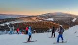 Gdzie na narty w ten weekend? Dolny Śląsk na narty 14-15 stycznia [WARUNKI]