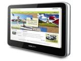 Tablet multimedialny Hannspad na komunię