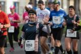 20. PKO Poznań Maraton. Nie tylko Cosmas Kyeva miał się z czego cieszyć. Zobacz zdjęcia uczestników biegu [CZĘŚĆ TRZECIA]
