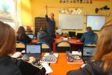 Nowe technologie i edukacja. Jak będą wyglądały szkoły w niedalekiej przyszłości?