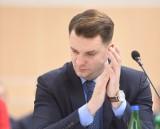 Marszałek Łukasz Mejza. Realna propozycja czy polityczna wrzutka?