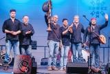Podlaska Oktawa Kultur 2021. Roztańczony i rozśpiewany weekend w Białymstoku