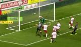Magazyn Fortuna 1 Ligi. Zobacz skróty meczów 7. kolejki [WIDEO]
