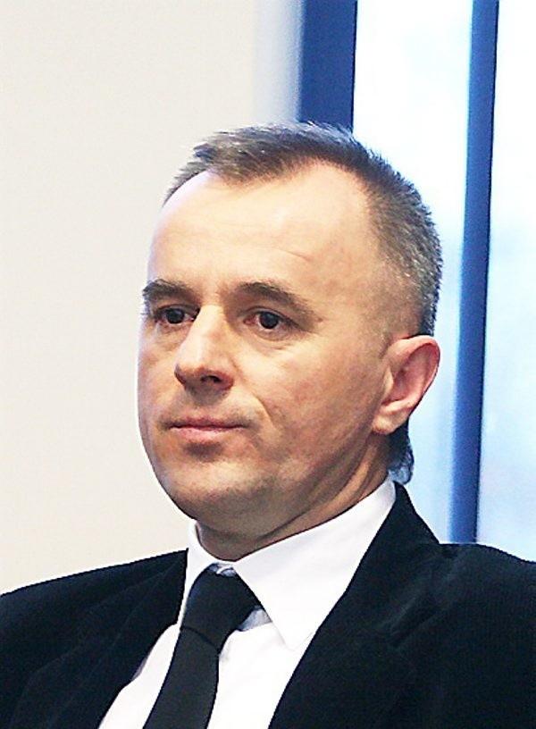 Burmistrz Waldemar Stupałkowski zachęca do udziału w obchodach 650-lecia miasta