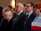 Jarosław Kaczyński: PiS jest gotowe poprzeć komisję do zbadania pedofilii, ale nie tylko w Kościele