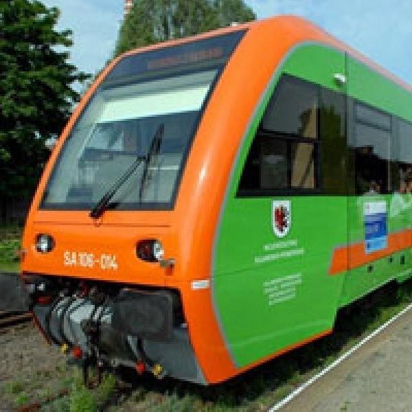 Konsorcjum PCC Rail/Jaworzno Arriva Polska dostało od Marszałka Województwa jeszcze jedną szansę
