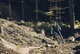 Przetestuj za darmo rower Mai Włoszczowskiej! Jest warty 24 tys. złotych!