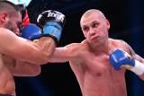 Walka Głowacki – Cunningham. Głowacki mistrzem świata WBO (ZOBACZ WALKĘ, CAŁA WALKA ONLINE)