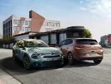 Renault Megane1.3 TCe 140 KM vs Citroen C4 1.2 PureTech 130 KM. Jeden segment, zupełnie inne auta