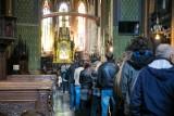 Ostatni dzwonek na spowiedź przed świętami. Gdzie w Krakowie można się teraz wyspowiadać?