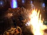 Dungeon Siege 3 i kraj w chaosie (wideo)