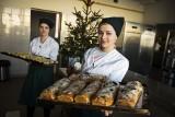 Wypieki i dania bożonarodzeniowe - ile zapłacisz za nie zamawiając catering