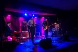 Zmiana Klimatu. Jazzpospolita, czyli jazz, post rock i elektronika na jednej scenie (zdjęcia, wideo)