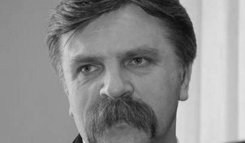 Krzysztof Putra...