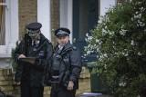 Wielka Brytania: zabójca Davida Amessa, 25-letni Ali Harbi Ali, rozważał zabicie innych posłów