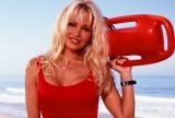 Słoneczny Patrol. Kelly Rohrbach - była dziewczyna Leonardo DiCaprio zagra ratowniczkę CJ Parker