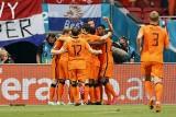 Holandia melduje się 1/8 finału. Oranje lepsi od Austriaków
