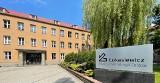 Łukasiewicz - Instytut Metalurgii Żelaza w Gliwicach: nauka i biznes. Przyszłość to ich współpraca