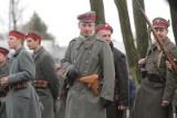 Wystawa upamiętniająca Powstanie Wielkopolskie pojawi się w poniedziałek przed urzędem wojewódzkim. Będzie ją można oglądać do końca lutego