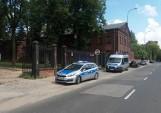 Rowerzystka uderzona drzwiami przez... 9-latka! Nietypowy wypadek na ul. Tymienieckiego