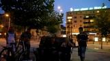 """Neon """"Dobry Wieczór we Wrocławiu"""" doczekał się... piosenki (POSŁUCHAJ)"""