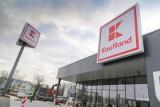 Kaufland w sylwestra i nowy rok. Godziny otwarcia w grudniu 2020. Jak będą czynne sklepy Kaufland?