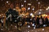 Jarmarki bożonarodzeniowe w Niemczech 2018. Berlin, ale nie tylko. Kiedy i gdzie będą, które jarmarki są najciekawsze? [TERMINY, MIEJSCA]