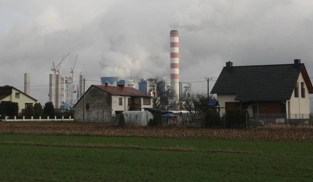 Dzięki Elektrowni Opole Dobrzeń Wielki jest najbogatszą gminą Opolszczyzny.