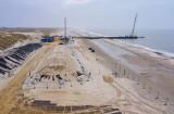 """Baltic Pipe zostanie zablokowany przez Danię? Sprawa dotyczy """"niektórych gatunków myszy i nietoperzy"""""""