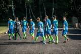 Niespodziewana zmiana rywala Bałtyku Koszalin w Pucharze Polski