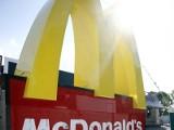 Wiemy, kiedy otworzą nowego McDonalda w Rzeszowie