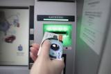 W weekend w 13 bankach będą kłopoty z płatnościami. Sprawdźcie, w których