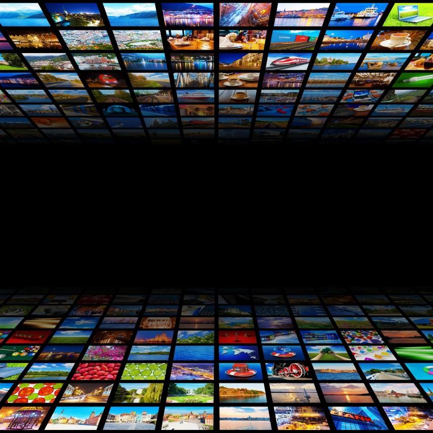 Cały mobilny świat czeka z zapartym tchem na premierę sieci 5G, która ma zapewnić mniejsze niż kiedykolwiek opóźnienia.
