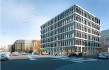 Ikea nie może rozpocząć budowy biurowców w Szczecinie