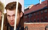 """Tak wielokrotny morderca """"Skorpion"""" uciekał z wrocławskiego więzienia. Znamy szczegóły"""