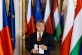 """Premier Węgier Viktor Orban: """"Polskę spotyka niesprawiedliwość"""". Węgry zagłosują przeciwko karaniu Polski przez KE w ramach art. 7"""