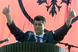 Prezydent Kosowa oskarżony o zbrodnie wojenne. Hasim Thaci odwołał wizytę w Waszyngtonie