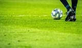 Vademecum dla miłośników piłki nożnej   specjalny dodatek