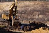 Gmina Gubin: PGE wciąż nie rezygnuje z inwestycji, chociaż kopalnia węgla zniknęła z ich sprawozdania