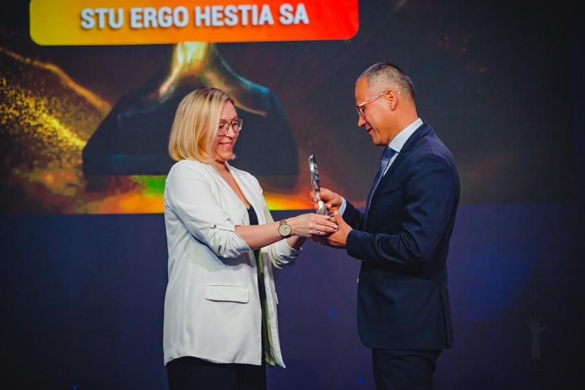 Mario Zamarripa, Dyrektor ds. Zrównoważonego Rozwoju ERGO...